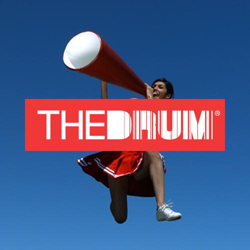 TheDrum-anthem.jpg