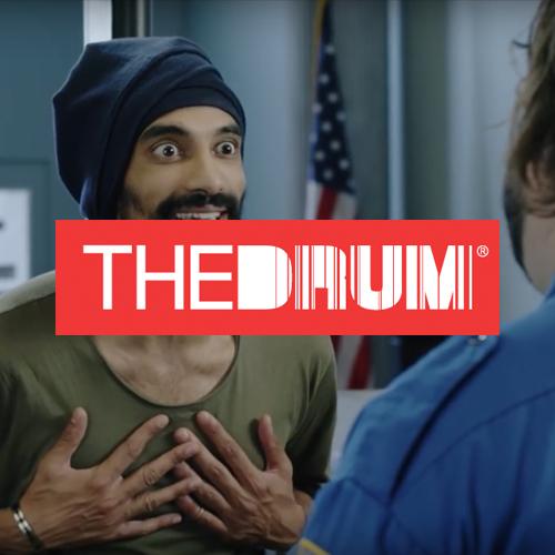 TheDrum_warning.jpg
