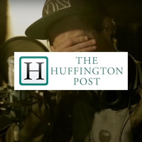 HuffPo-rapper.jpg