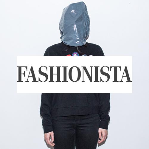 Fashionista-futuregarbage.jpg