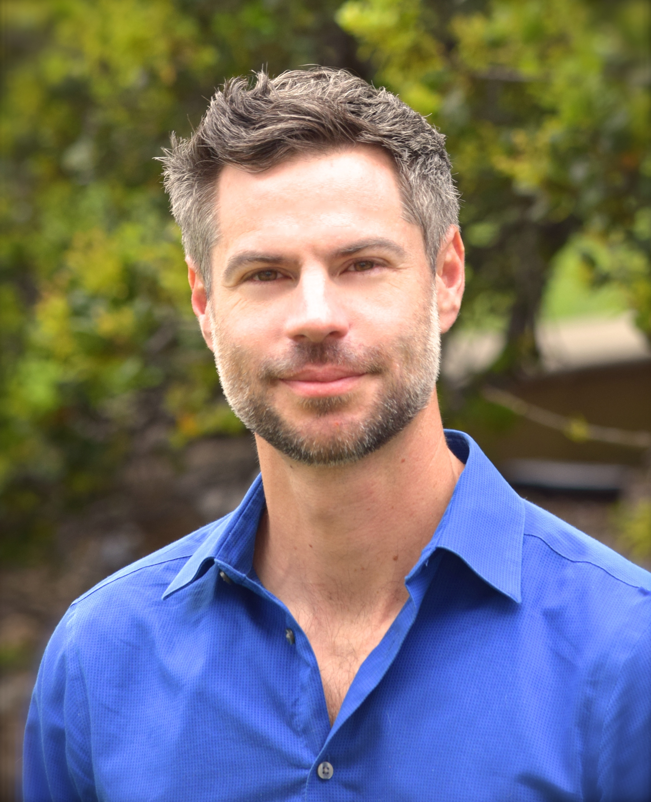 Time Mag's 'Hero of the Environment' Michael Shellenberger: 'Why Apocalyptic Claims About Climate Change Are Wrong' – Rips 'exaggerations by activists, journalists, & scientists'