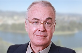There are unanswered questions about the role played by John Geesman, Attorney for Alliance for Nuclear Responsibility and former California Energy Commissioner