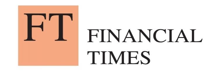 FT_Logo_Banner.jpg