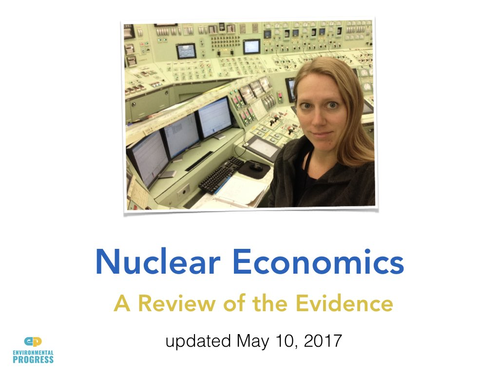 Nuclear Economics & Safety.001.jpeg