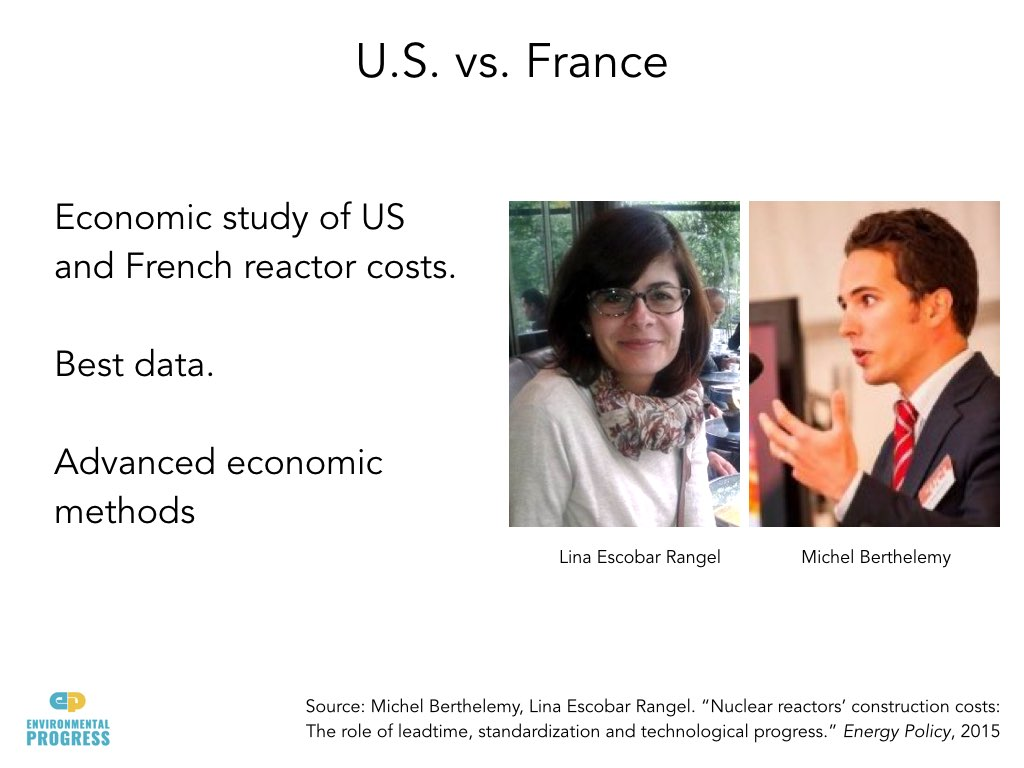 Nuclear Economics & Safety.003.jpeg