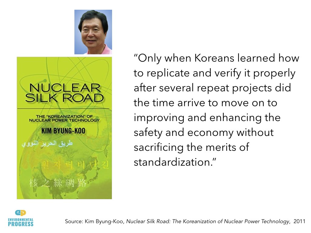 Nuclear Economics & Safety.027.jpeg