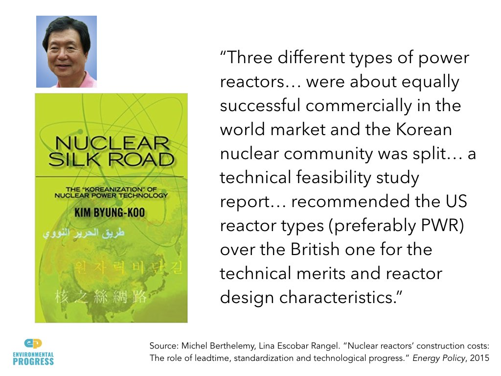 Nuclear Economics & Safety.048.jpeg