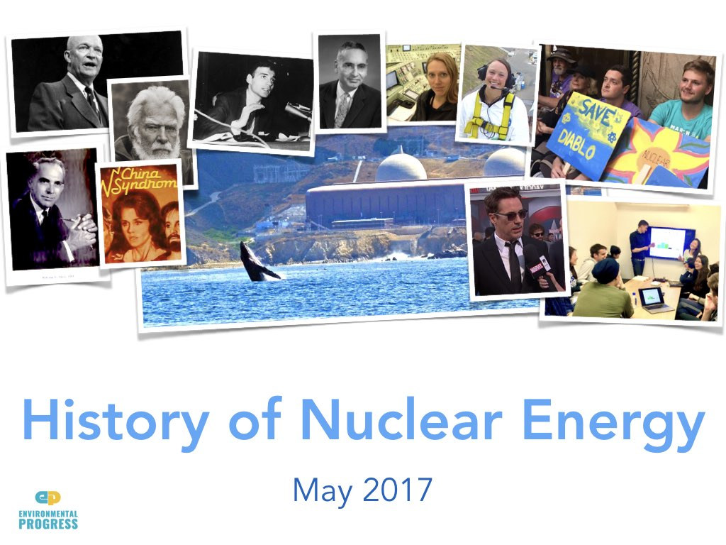 History of Nuclear for Web site.001.jpeg