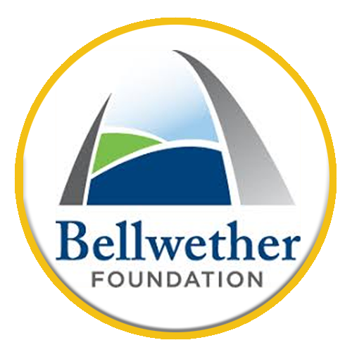 The Bellwether Foundation
