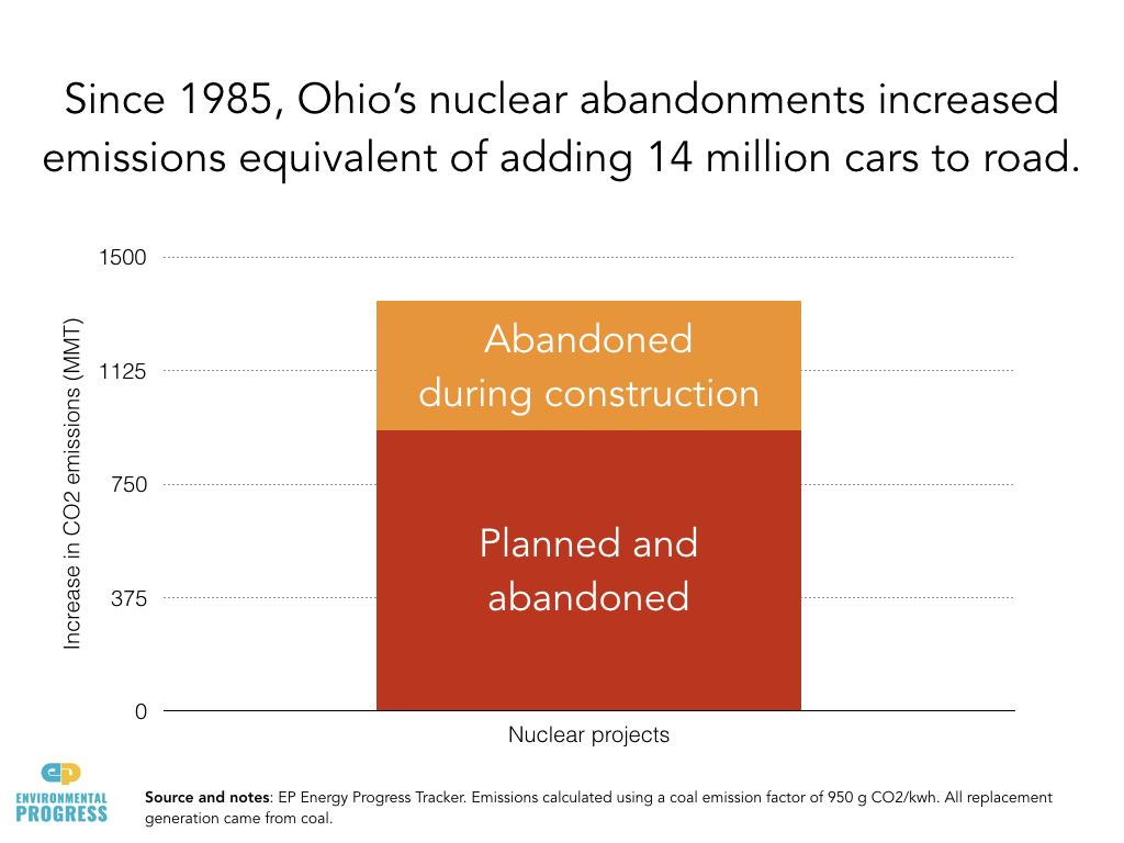 Ohio v4.022.jpeg