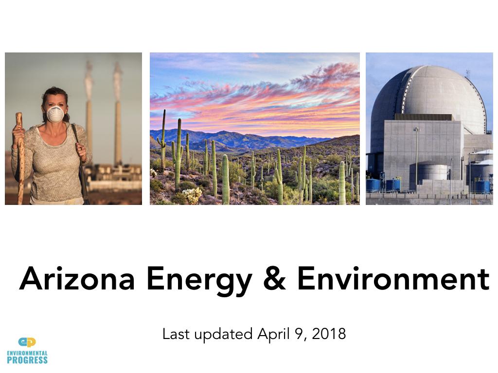 Arizona 2018.001.jpeg
