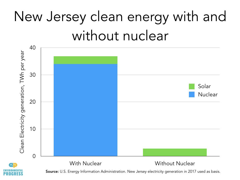 New Jersey.002.jpeg