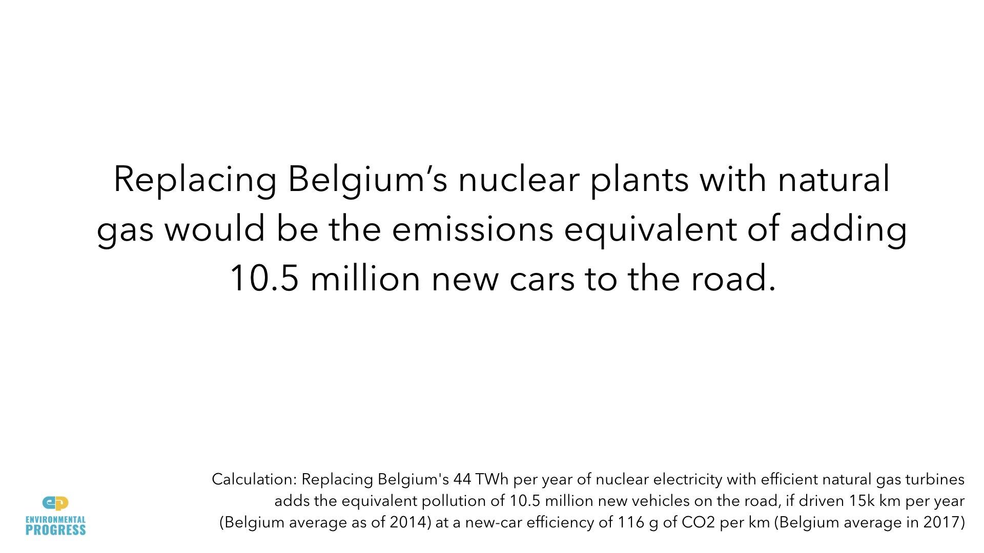 Why Belgium Needs Nuclear for web site.027.jpeg