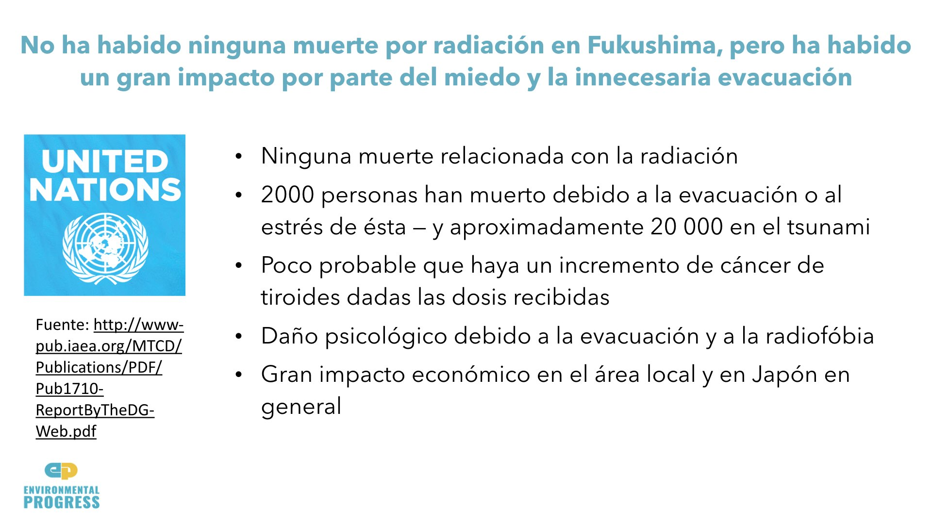 Why Spain Needs Nuclear web site.021.jpeg