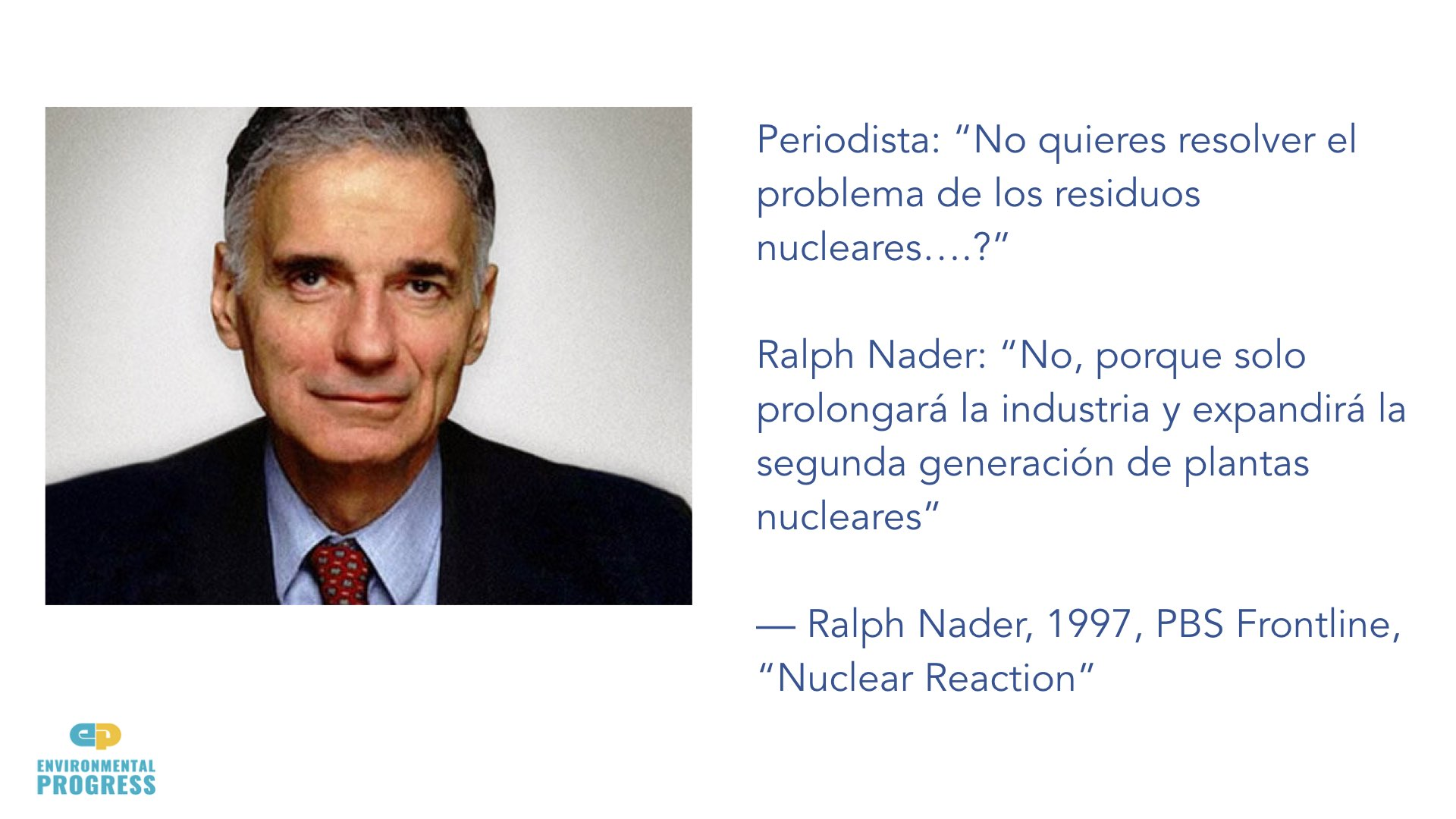 Why Spain Needs Nuclear web site.051.jpeg