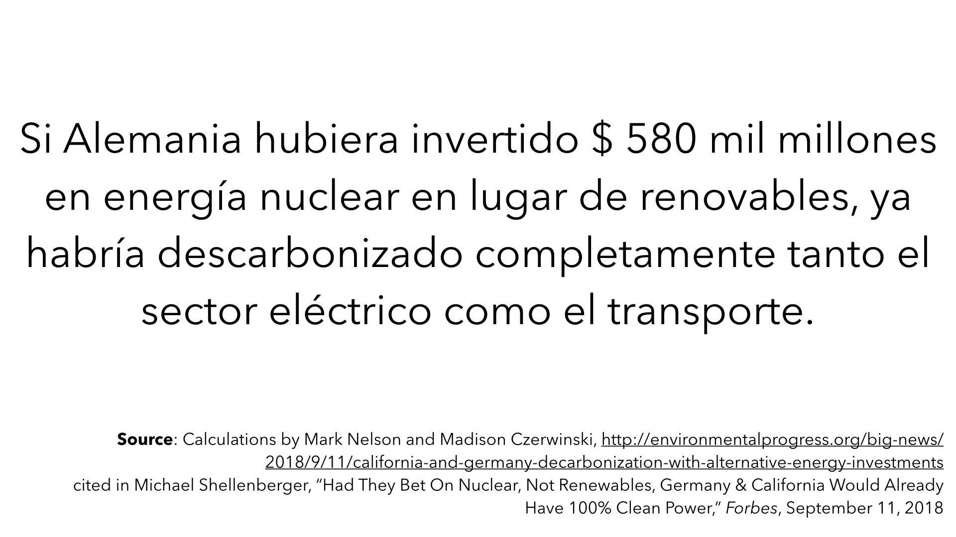 Why Spain Needs Nuclear web site.018.jpeg