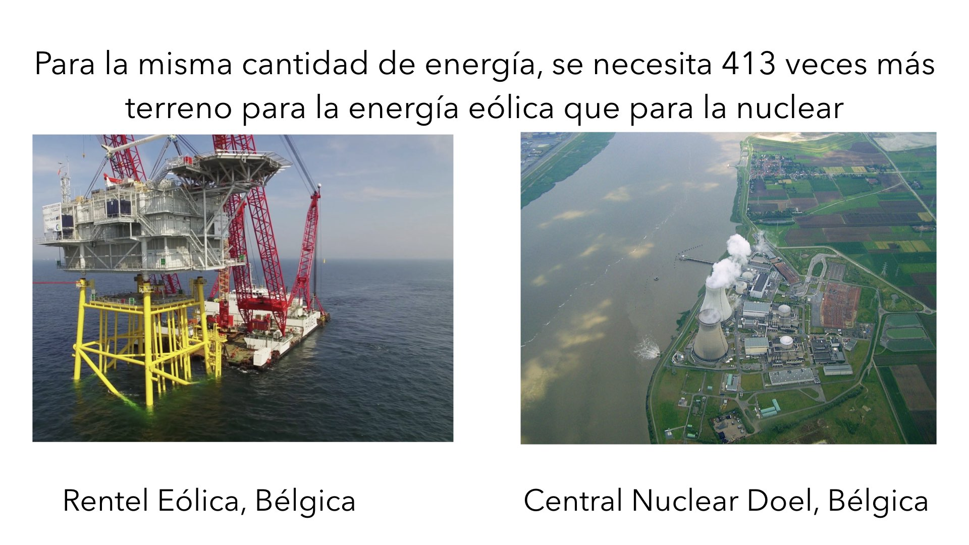 Why Spain Needs Nuclear web site.055.jpeg