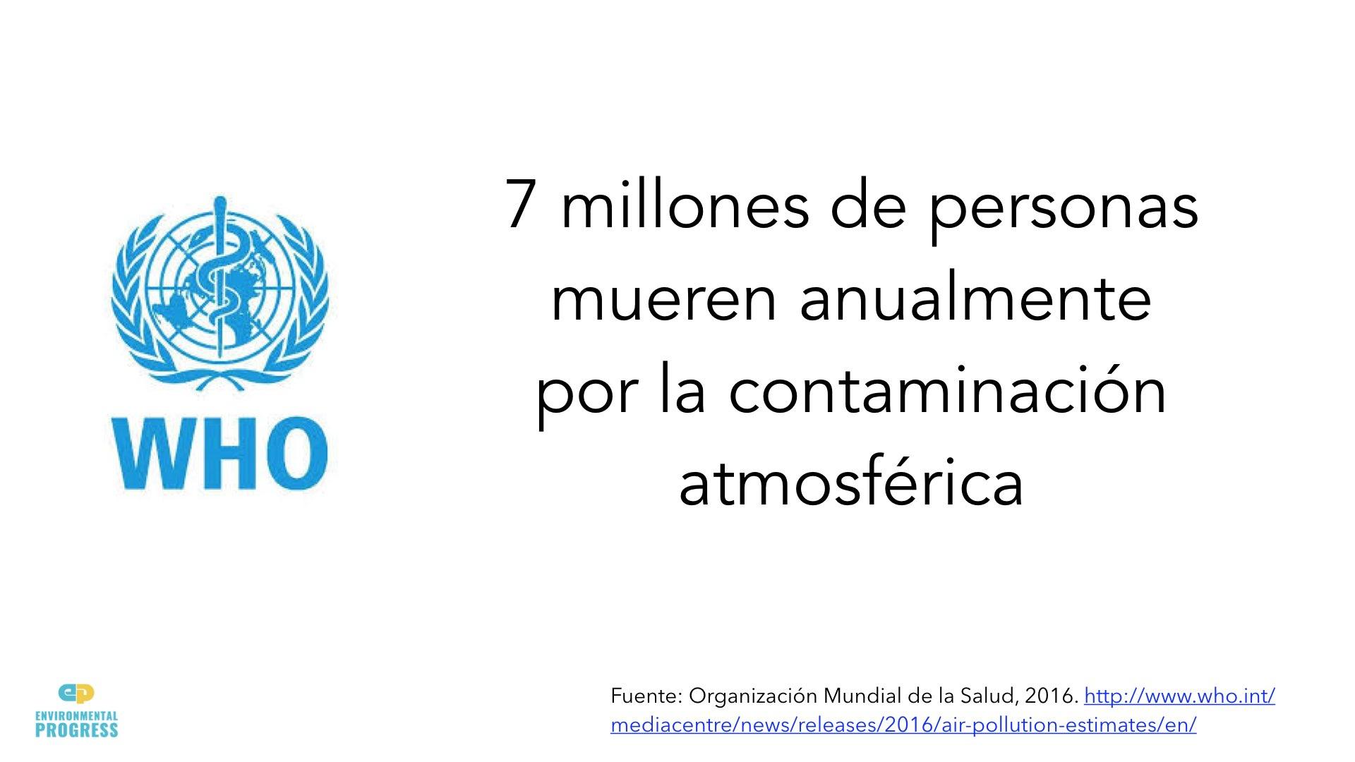 Presentation_ Porque Arentina Necesita La Energia Nuclear .015.jpeg