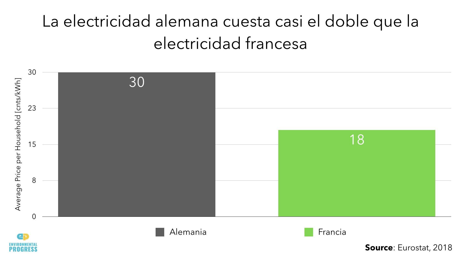 Presentation_ Porque Arentina Necesita La Energia Nuclear .021.jpeg