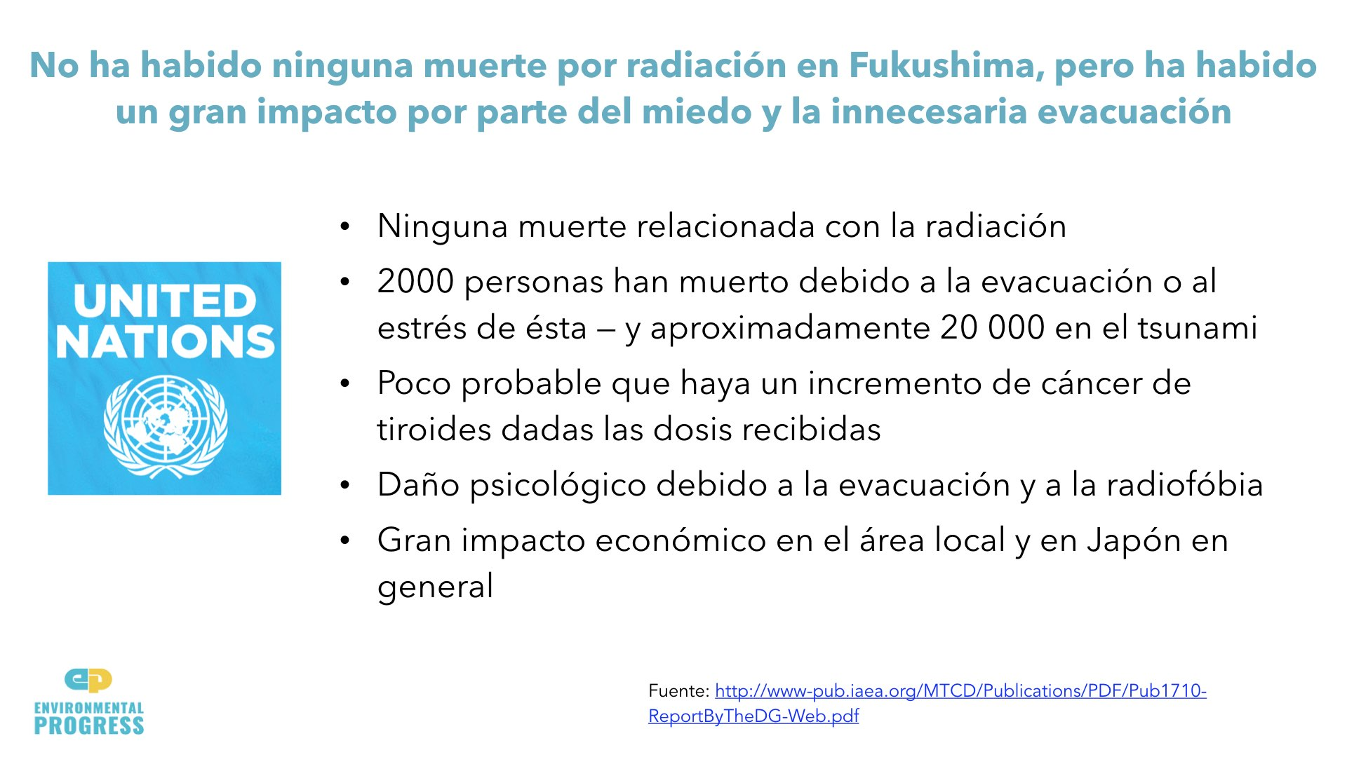 Presentation_ Porque Arentina Necesita La Energia Nuclear .032.jpeg