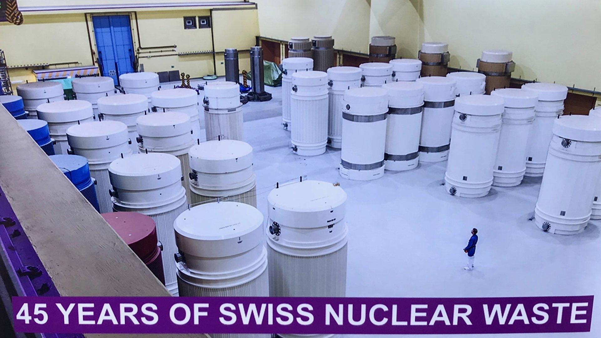 Presentation_ Porque Arentina Necesita La Energia Nuclear .038.jpeg