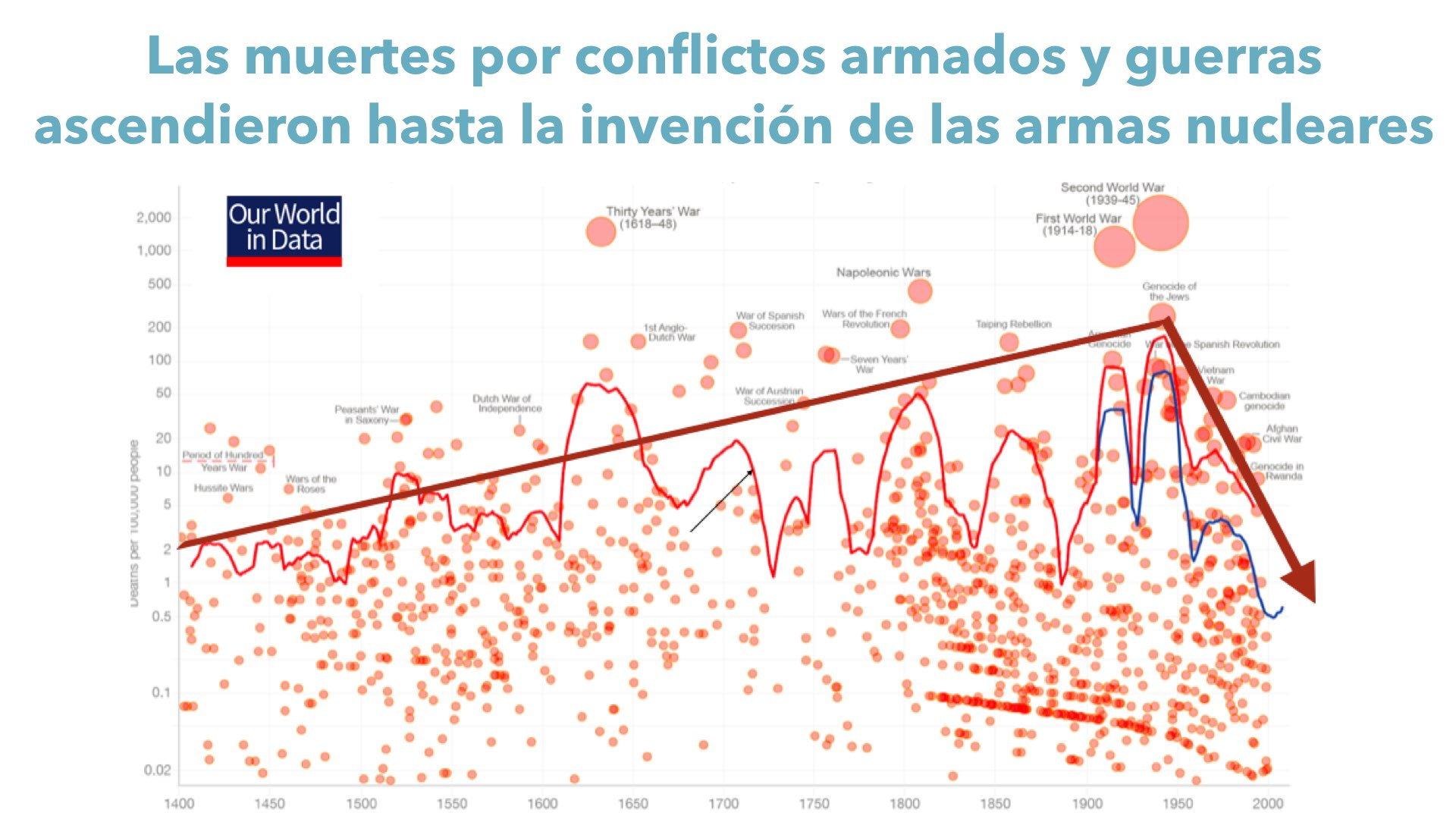 Presentation_ Porque Arentina Necesita La Energia Nuclear .041.jpeg