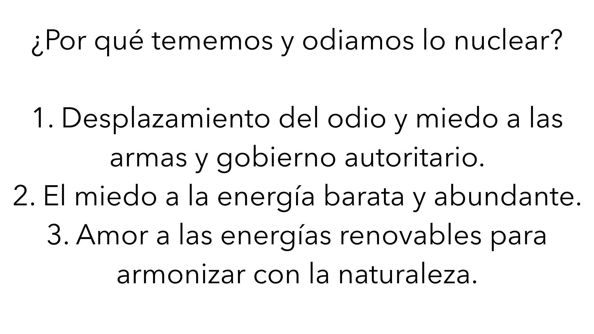 Presentation_ Porque Arentina Necesita La Energia Nuclear .043.jpeg
