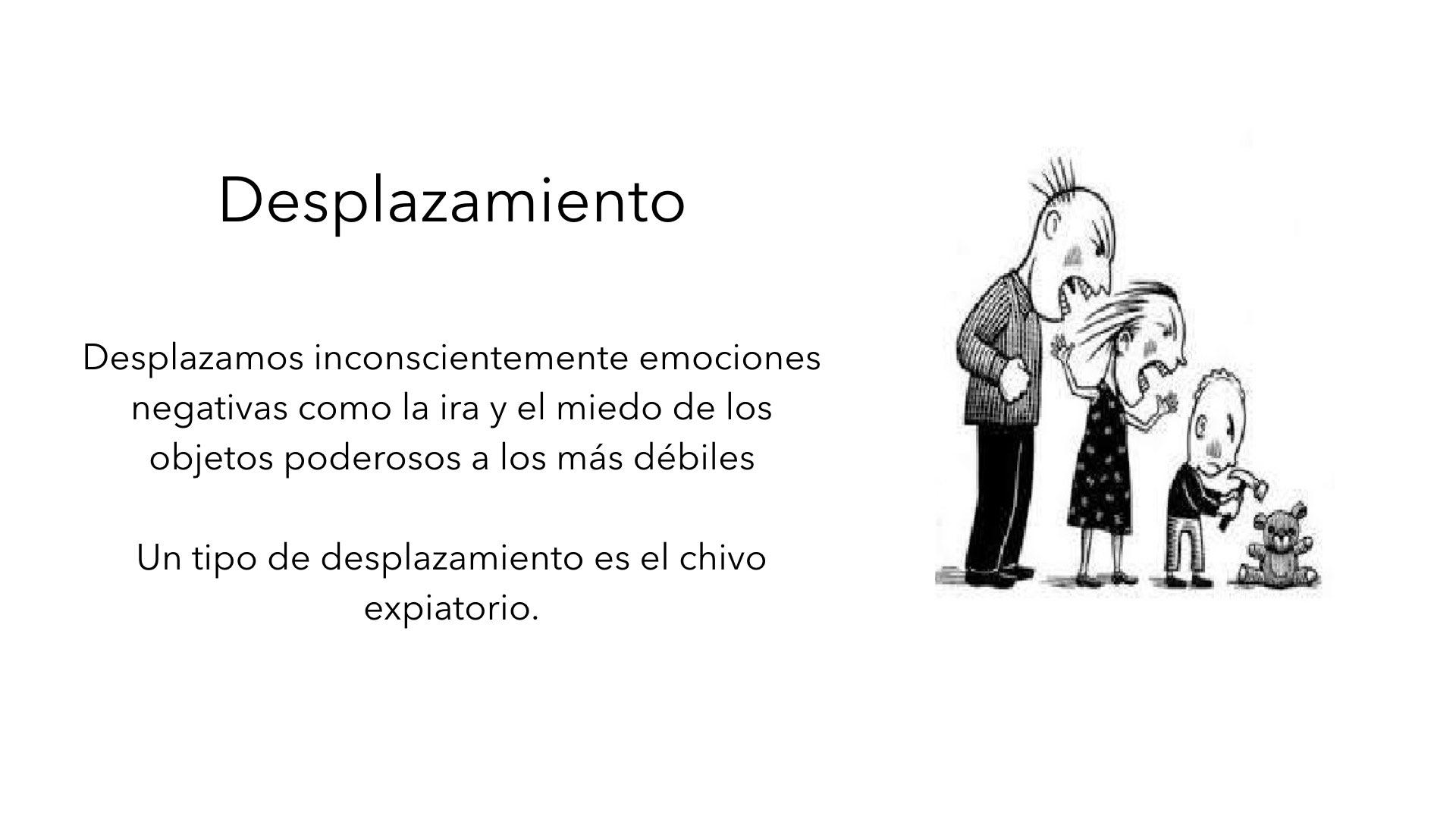 Presentation_ Porque Arentina Necesita La Energia Nuclear .049.jpeg