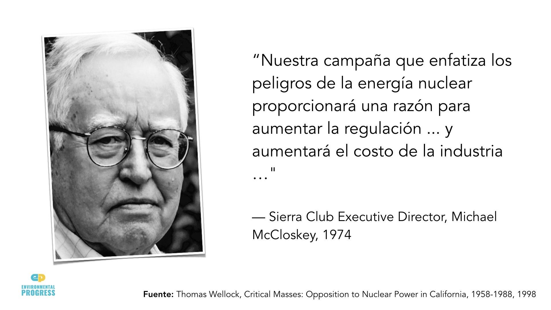 Presentation_ Porque Arentina Necesita La Energia Nuclear .056.jpeg