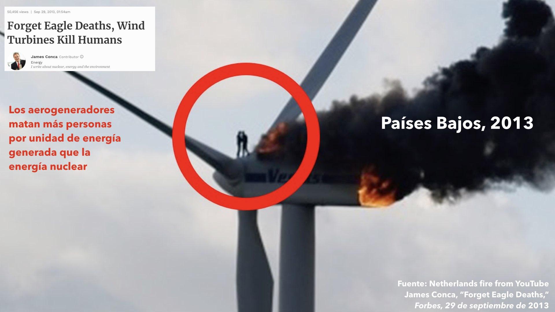 Presentation_ Porque Arentina Necesita La Energia Nuclear .069.jpeg