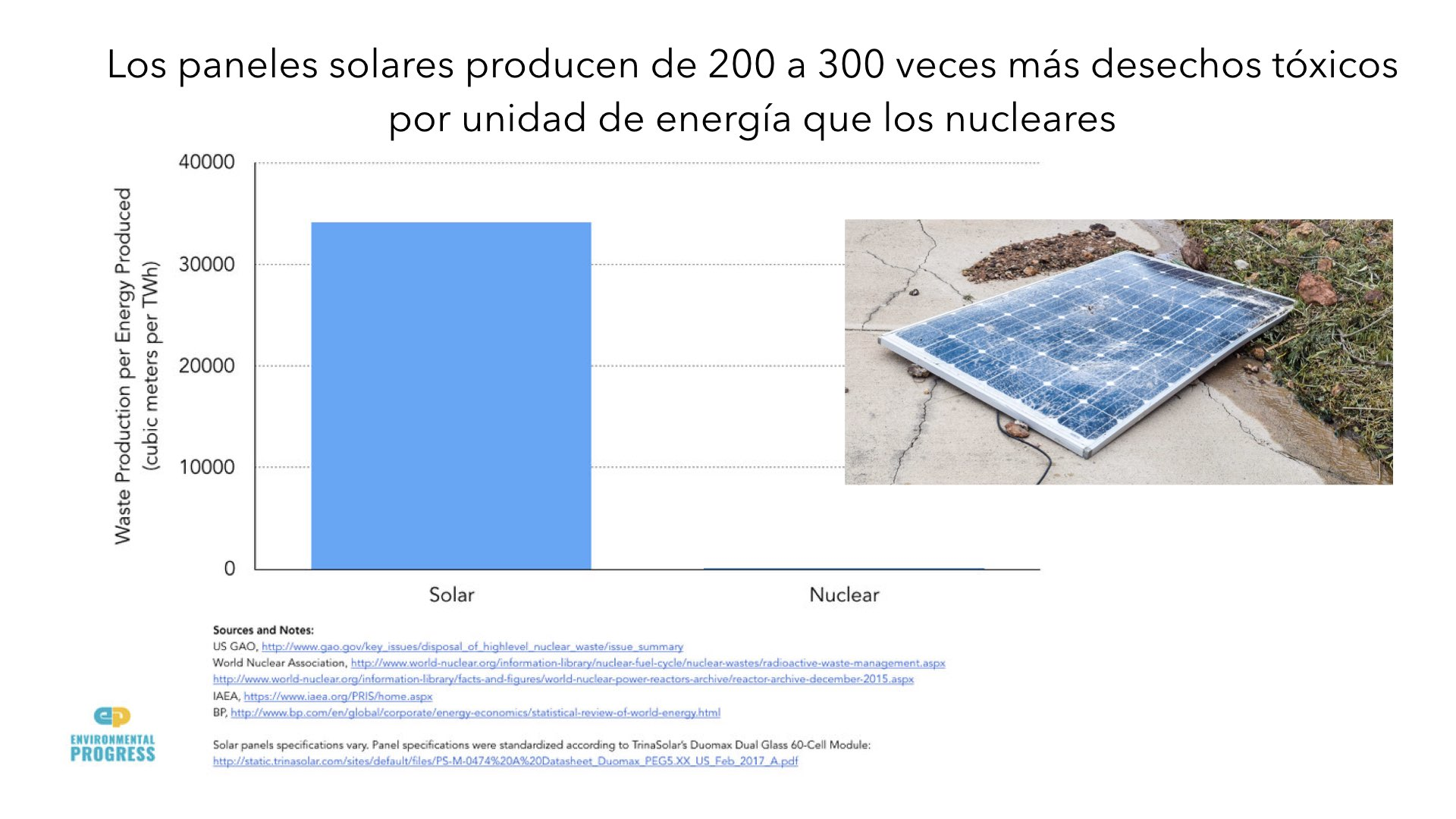 Presentation_ Porque Arentina Necesita La Energia Nuclear .068.jpeg