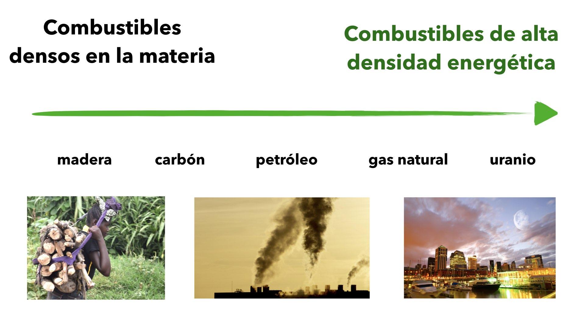Presentation_ Porque Arentina Necesita La Energia Nuclear .075.jpeg