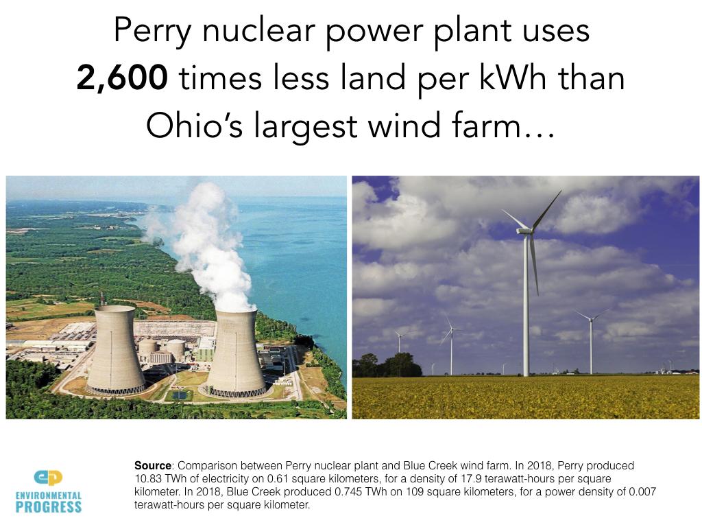 Ohio 5.1.2019.007.jpeg