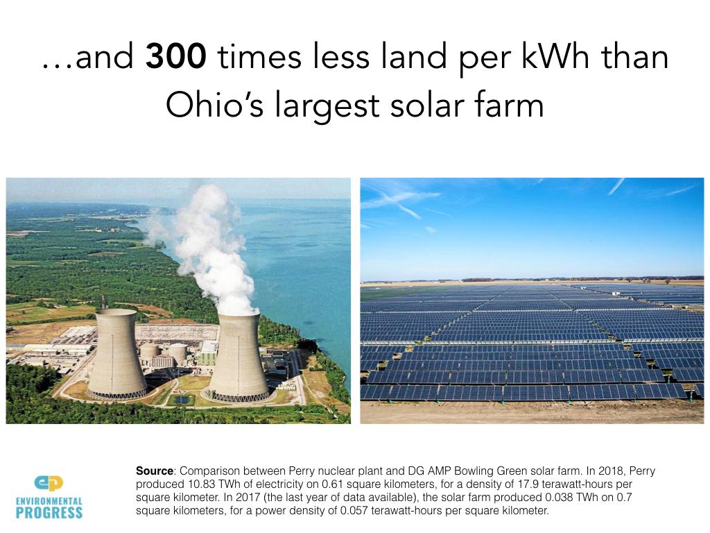 Ohio 5.1.2019.008.jpeg