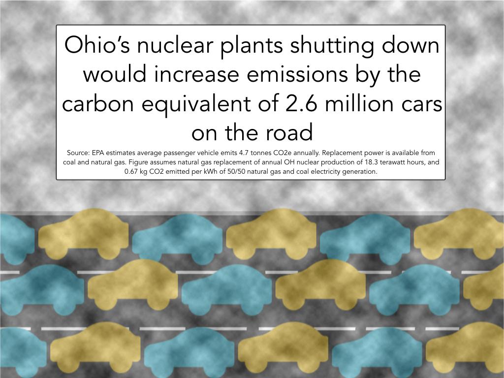 Ohio 5.1.2019.006.jpeg