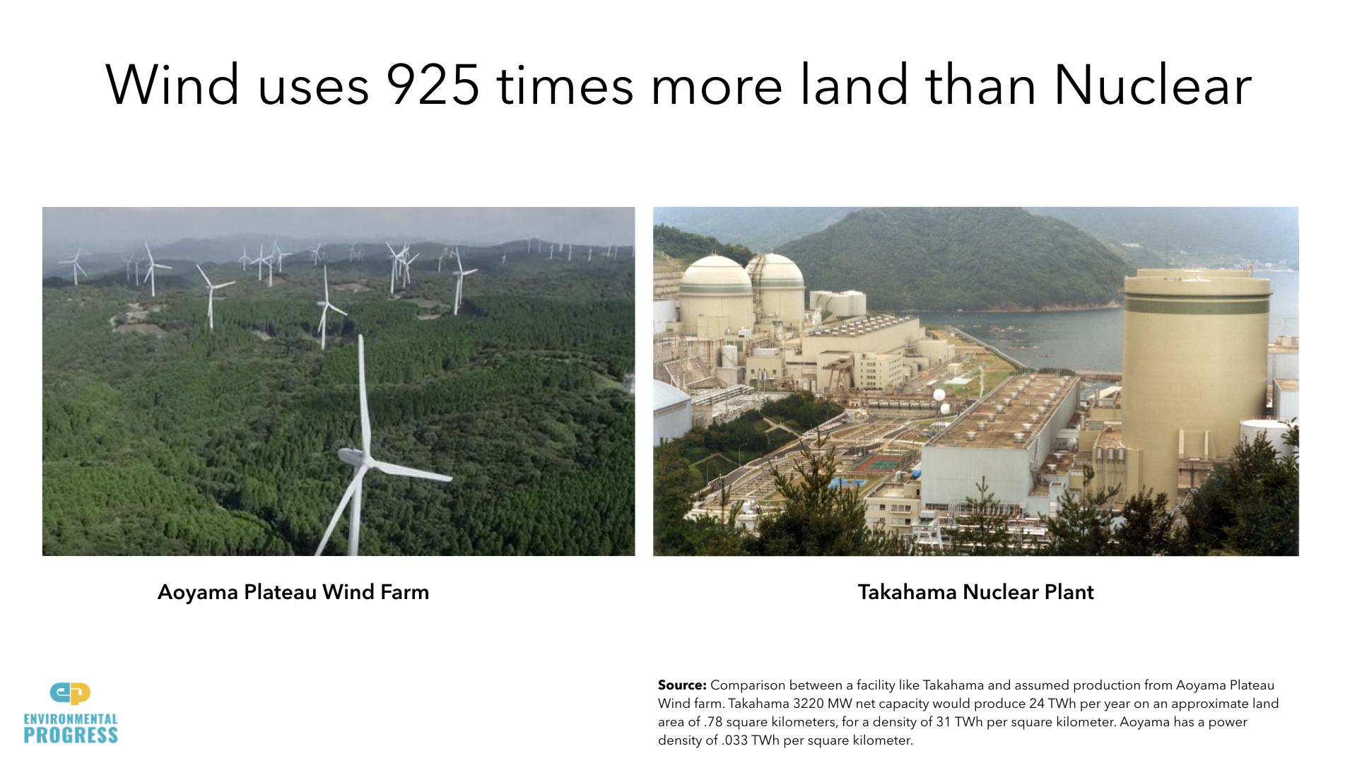 Japan Electricity DATA.007.jpeg