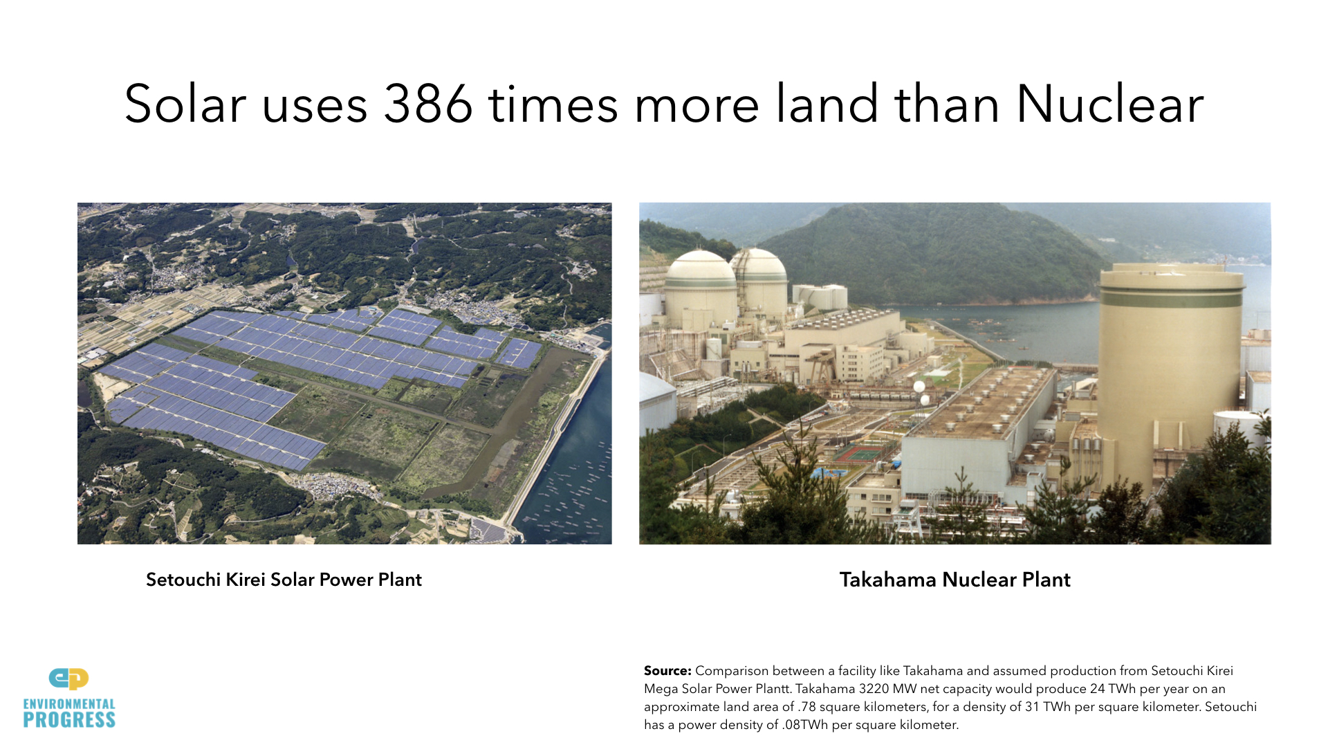 Japan Electricity DATA.008.jpeg