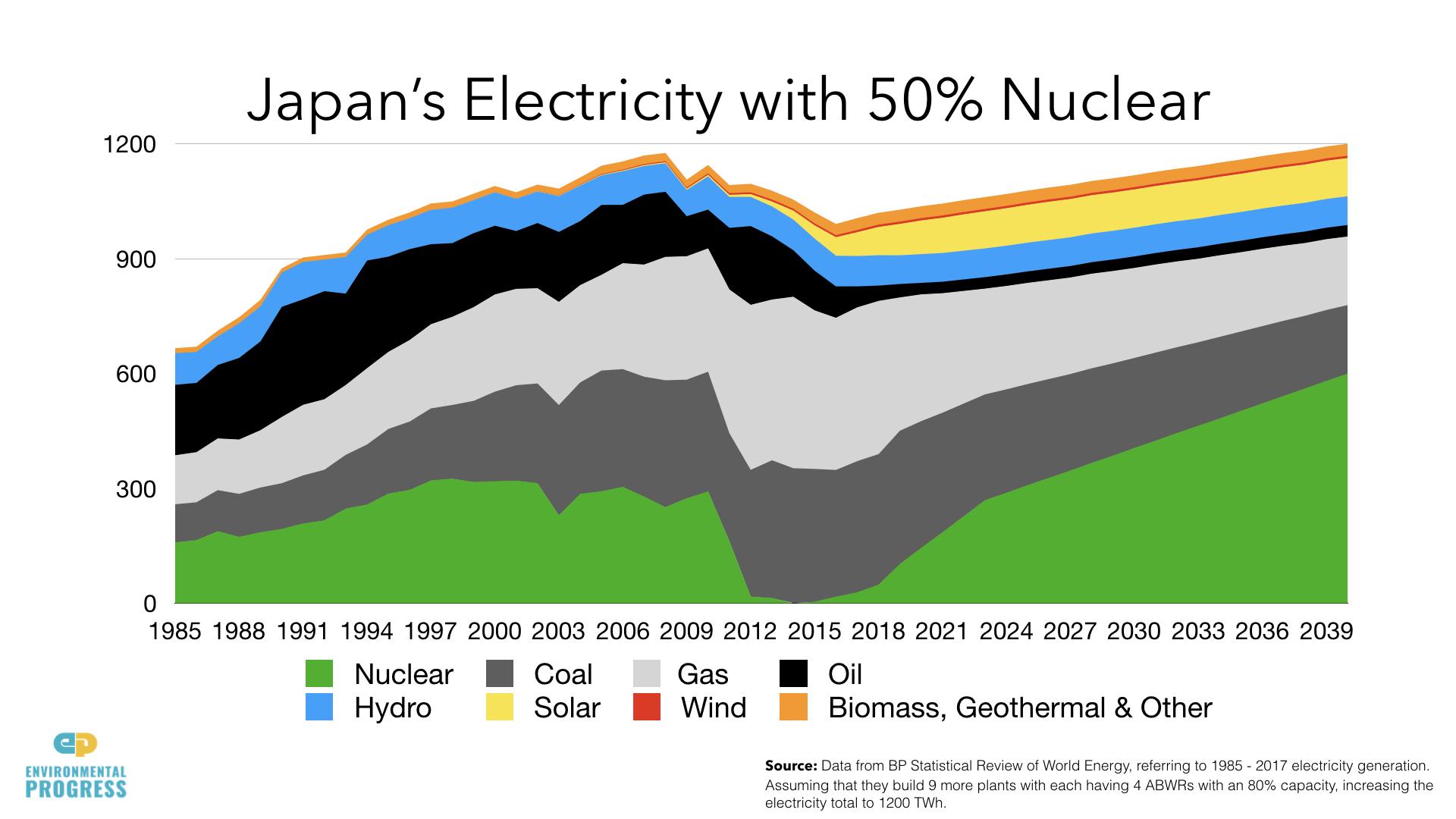 Japan Electricity DATA.009.jpeg
