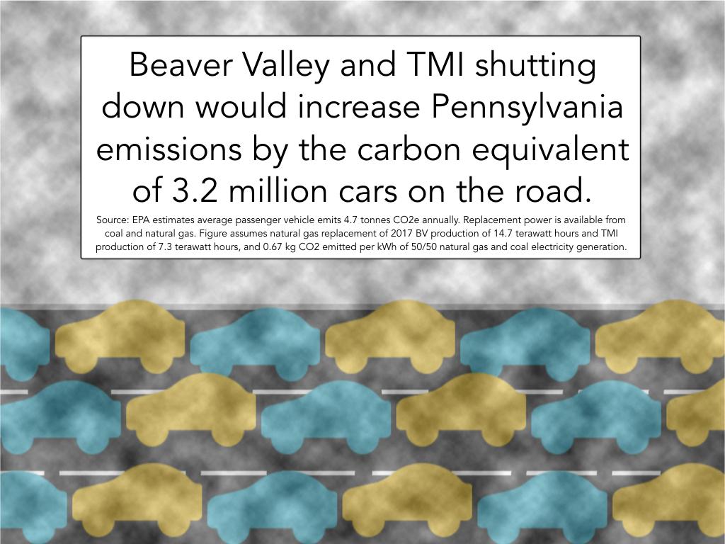 Pennsylvania 5.2.2019.007.jpeg