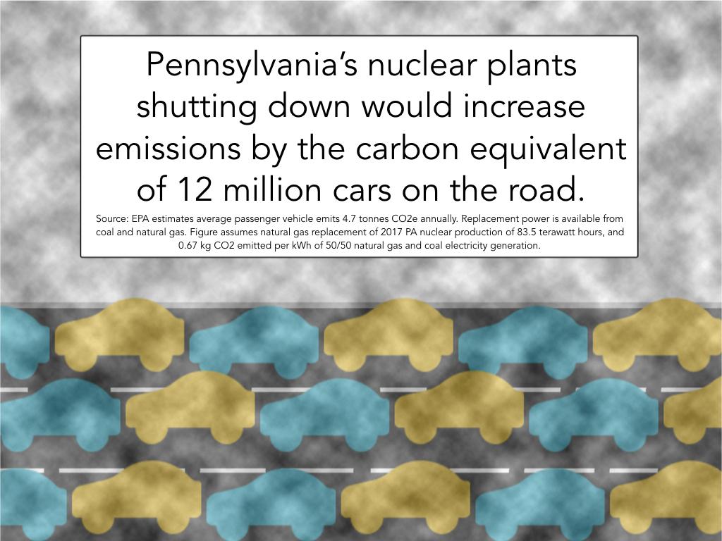 Pennsylvania 5.2.2019.006.jpeg