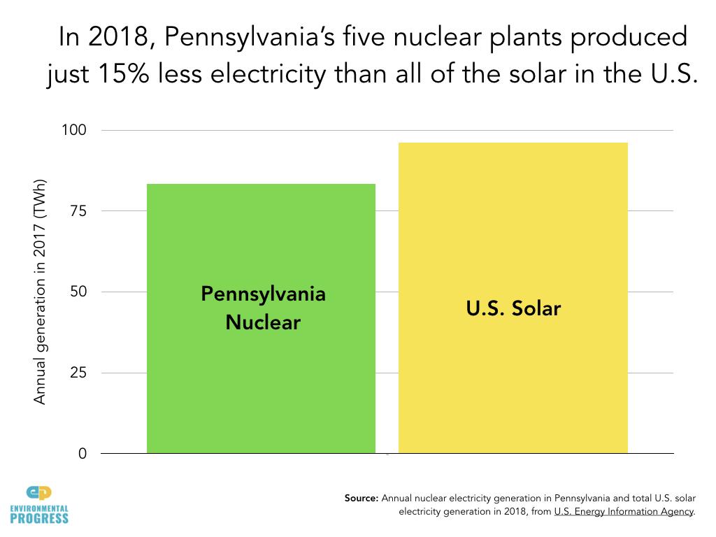 Pennsylvania 5.2.2019.002.jpeg