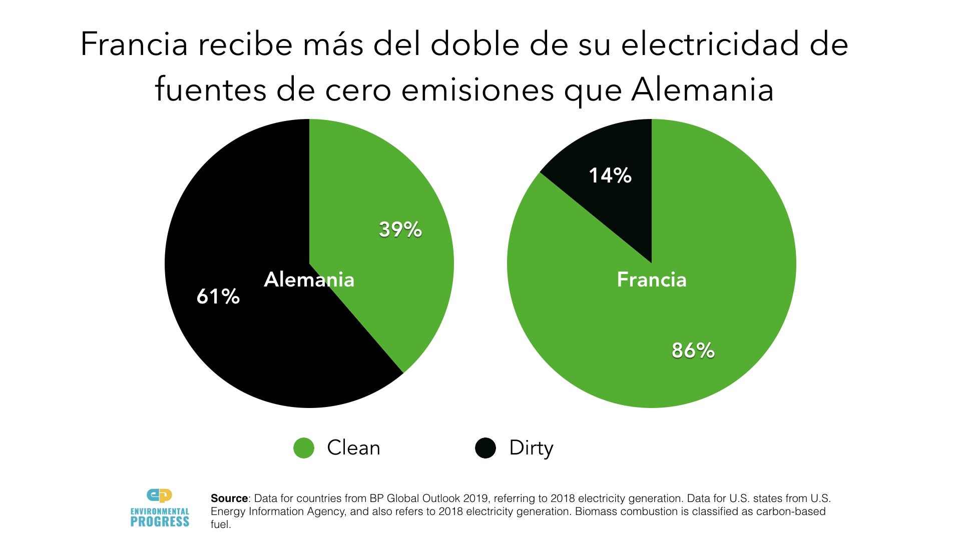 Argentina slides.020.jpeg