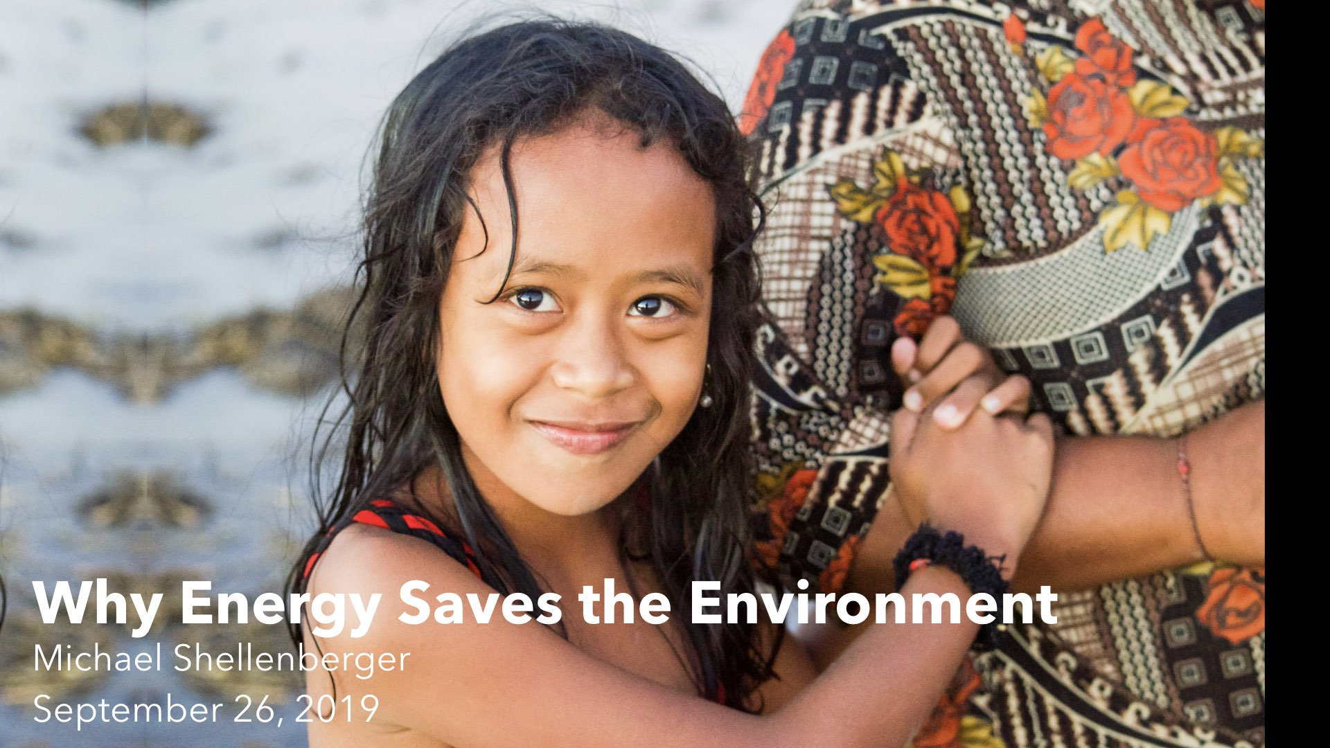 Why Energy Saves the Environment - RMLA - NZ - 2019.001.jpeg