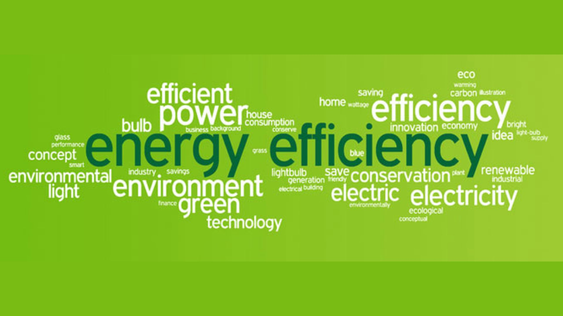 Why Energy Saves the Environment - RMLA - NZ - 2019.006.jpeg