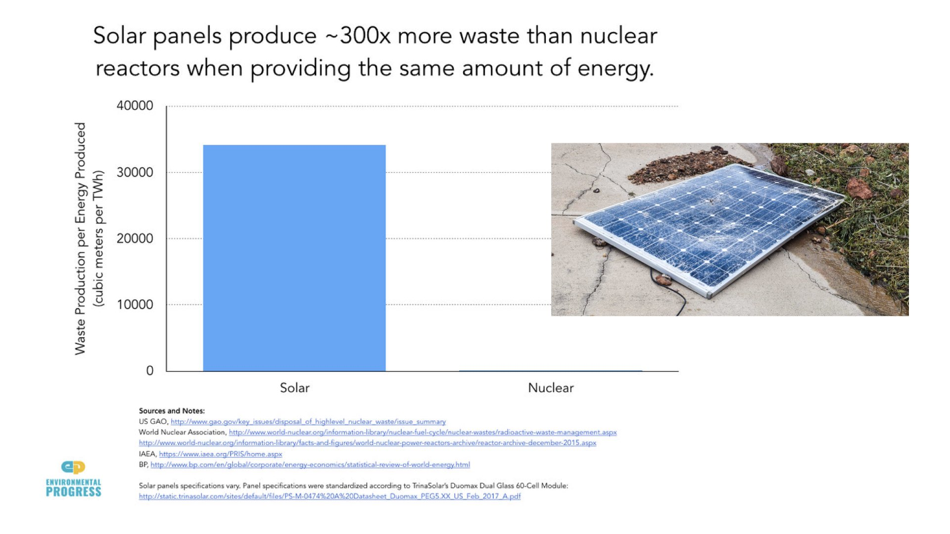 Why Energy Saves the Environment - RMLA - NZ - 2019.104.jpeg