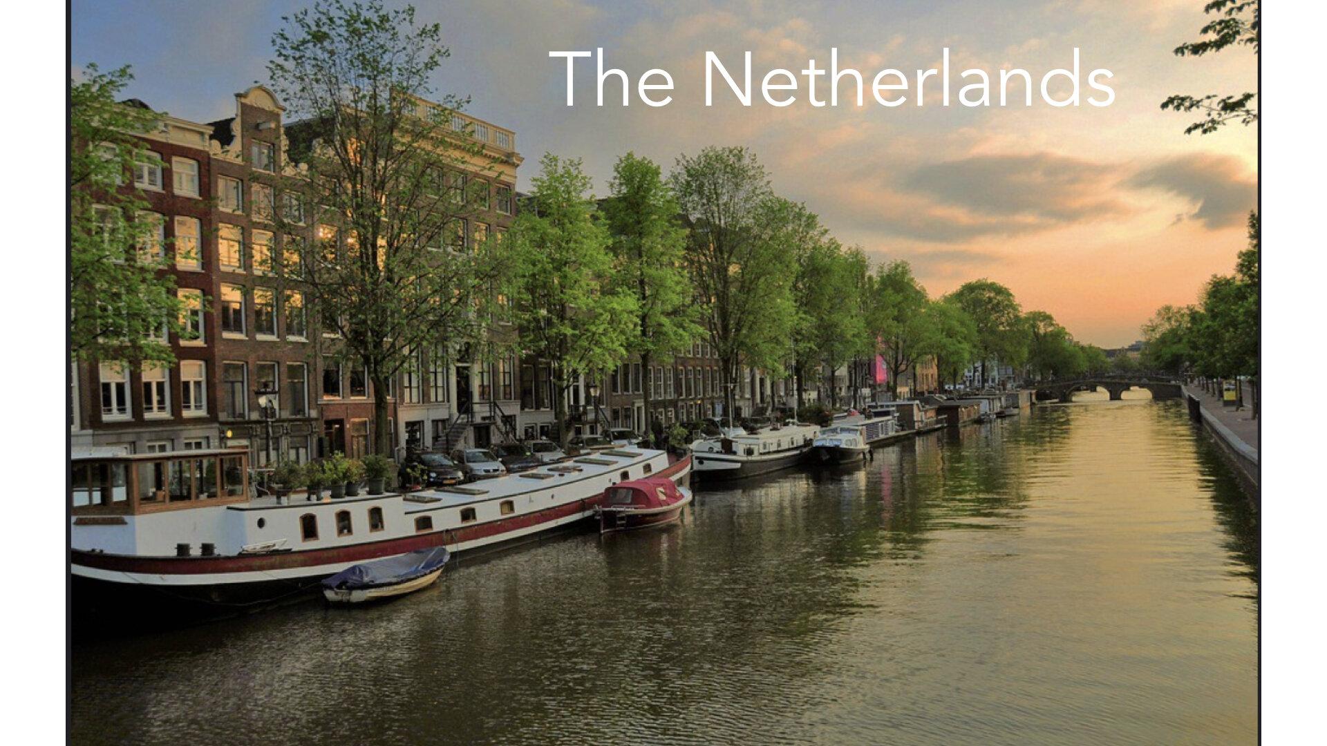 Netherlands ENERGY Data.001.jpeg