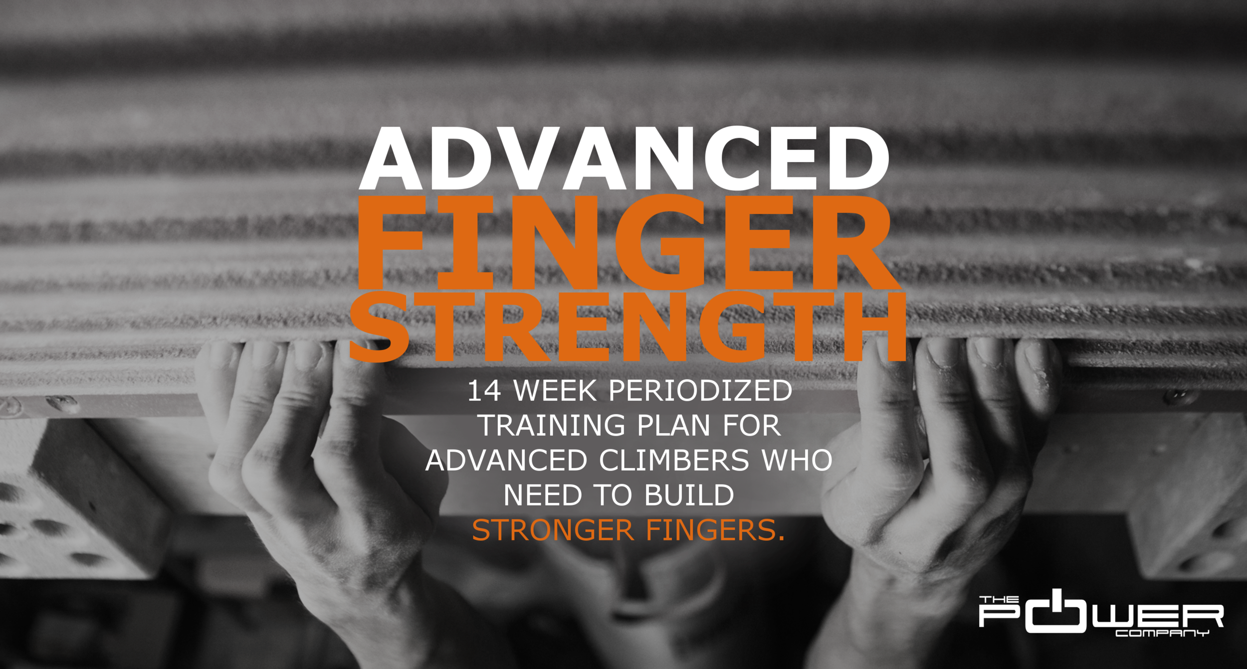 Advanced Finger Strength Cover.png