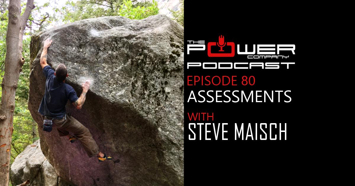 steve maisch assessments.png