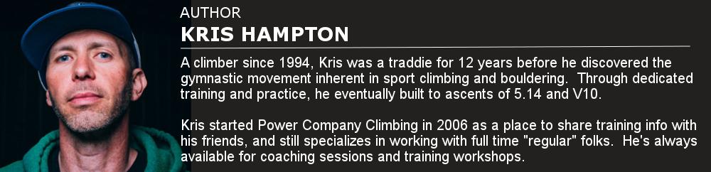Kris author bio.png