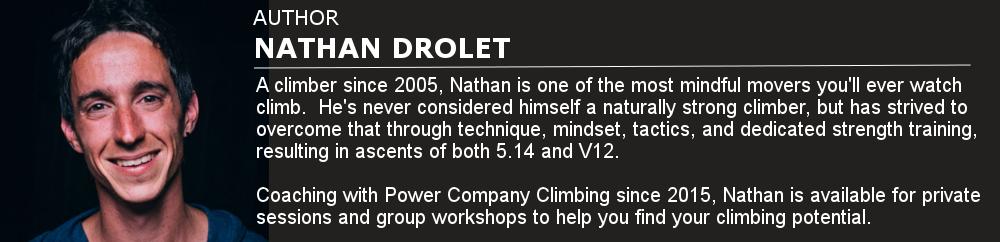 Nate author bio.png